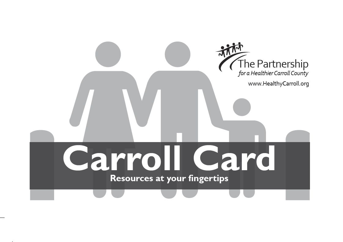 Carroll-Card.