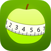 MyNetDiary Calorie Counter and Food Diary