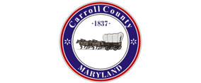 Carroll County Health Department Community Resource List