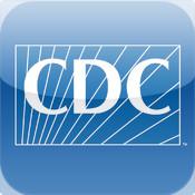 CDC 24/7