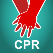 HandsOnly CPR