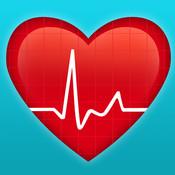 Healthy Heart 2