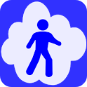 Virtual Walk