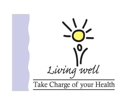 FREE chronic disease self-management workshops - Oct. & Nov.
