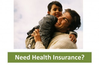 Health Insurance Enrollment Assistance