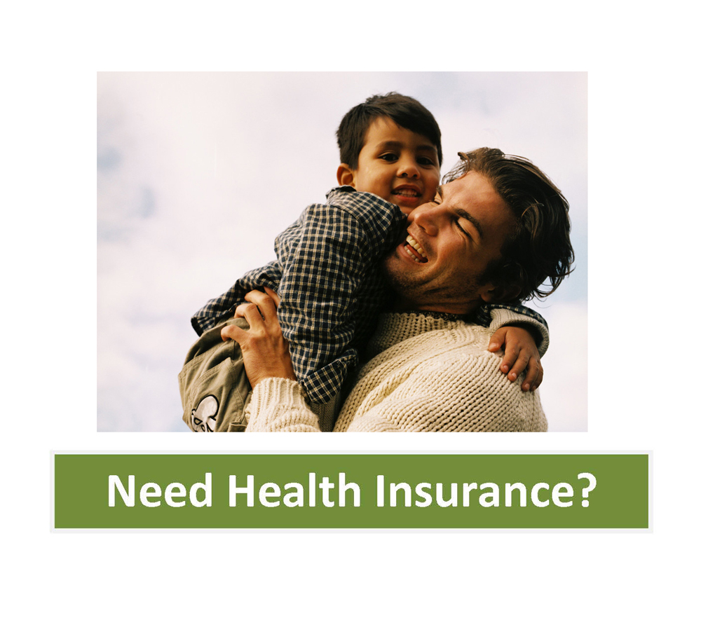 Health-Insurance-Community-Forum
