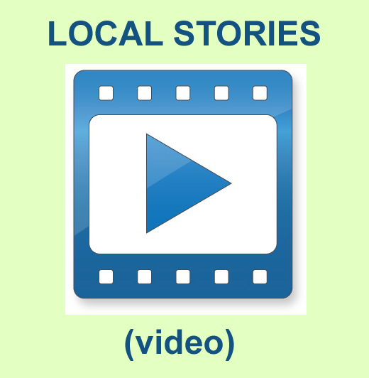 Story-Video-Icon