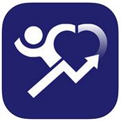 Charitymiles App