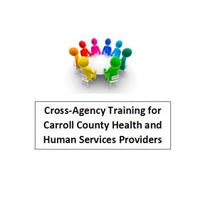 Cross-Agency Training - Apr. 17