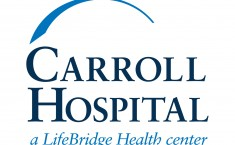 Carroll Hospital events