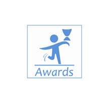 Award Nominations OPEN NOW