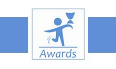 Nominate for 2014 Awards now!