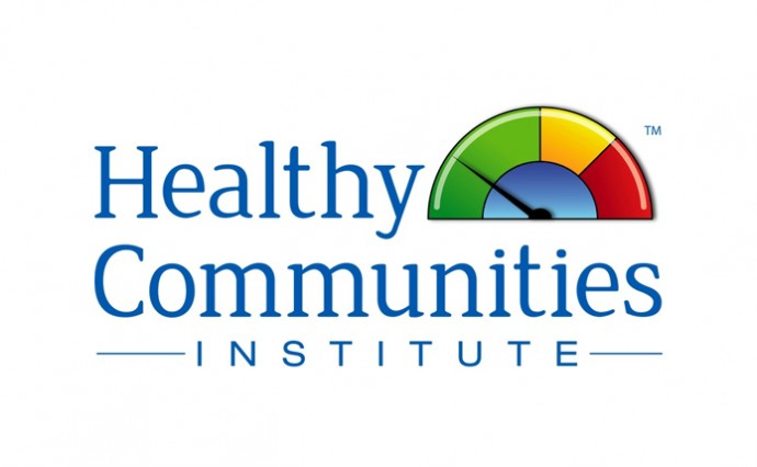 The Partnership honored by Healthy Communities Institute