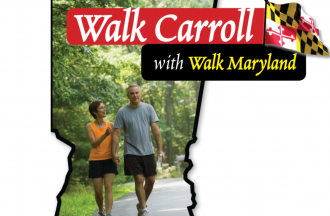 WALK CARROLL events - Feb. 2017
