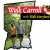 walk carroll 2