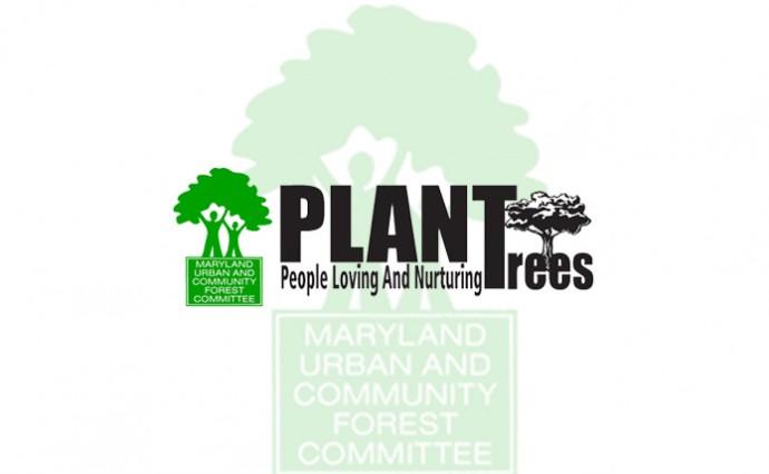 PLANT Award won