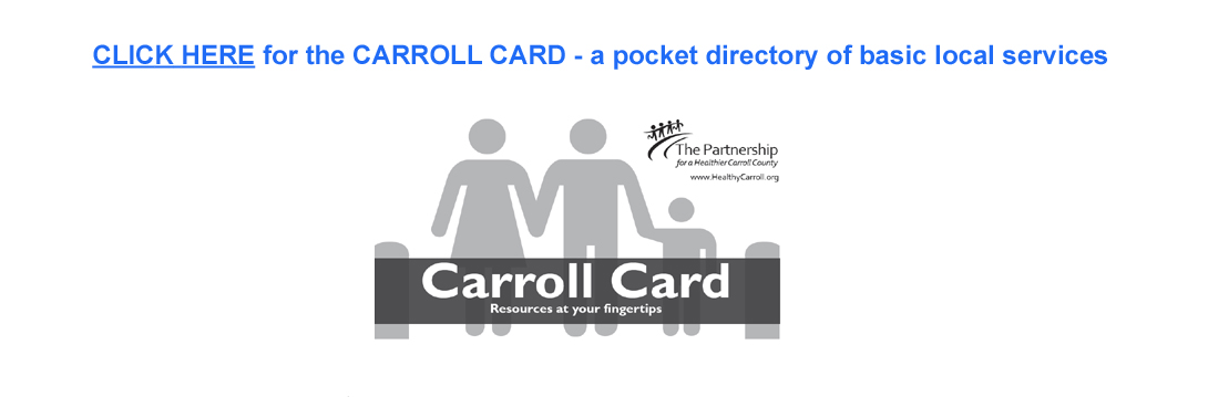Carroll-Card-slide_July2014.