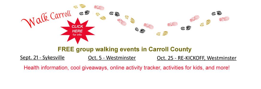 Walk-Carroll-slider-Sept-D