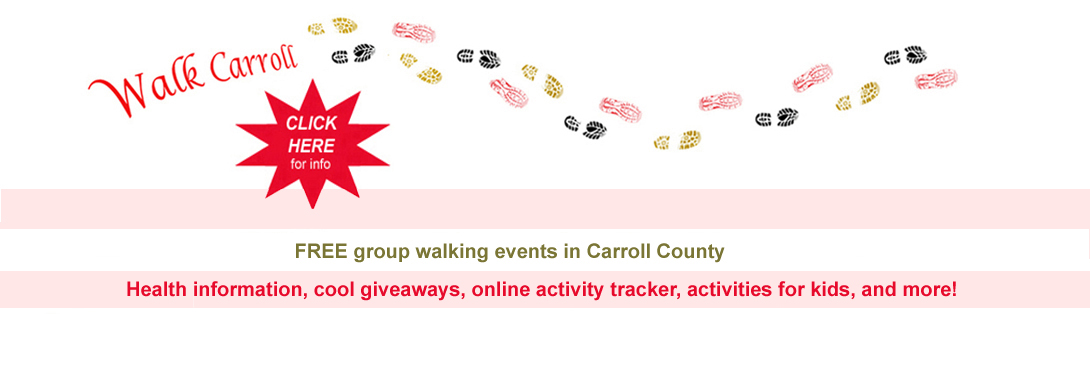 Walk-Carroll-slider-Oct-C