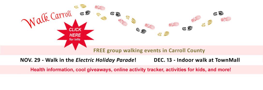 Walk-Carroll-slider-Nov-B