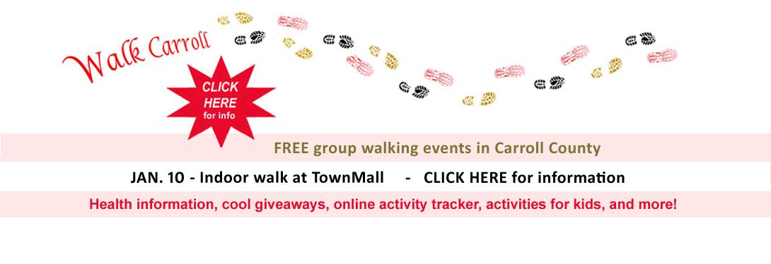 Walk-Carroll-slider-Dec-B