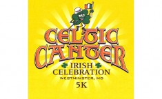 Celtic Canter 5K to support Access Carroll - Mar. 14