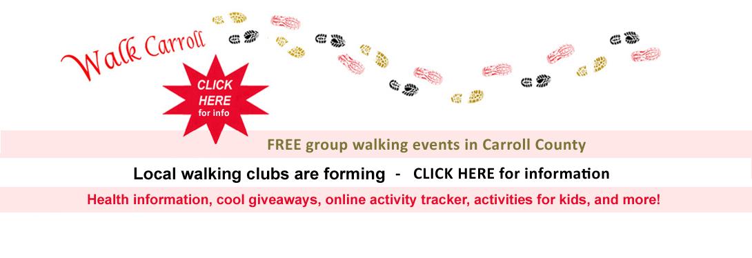 Walk-Carroll-slider-Feb-A