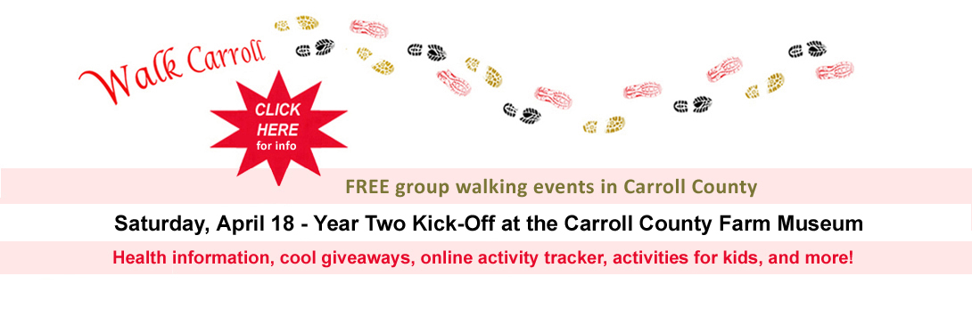 Walk-Carroll-slider-Feb-B