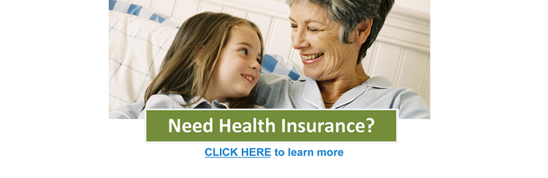 Health-Insurance-slider_Jan-2015-B