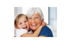 Grandparents Conference - Sept. 19