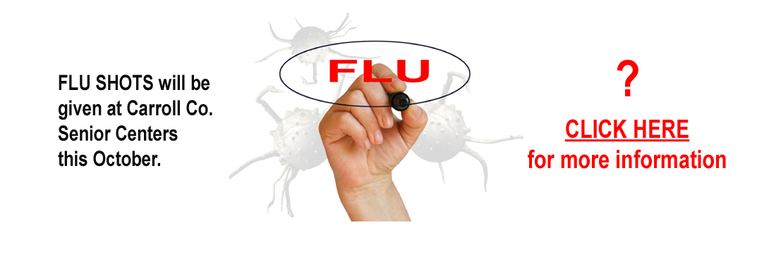 Flu-slider-3-Sept-2015