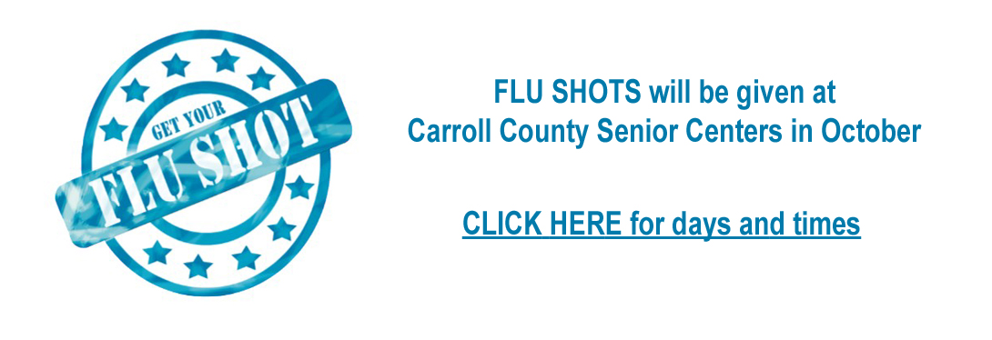 Flu-slider-Sept-2015-copy