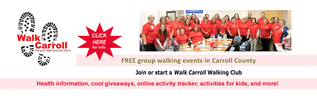 Walk-Carroll-slider-Sept-B