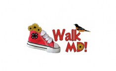 Walk Maryland Day - Oct. 7