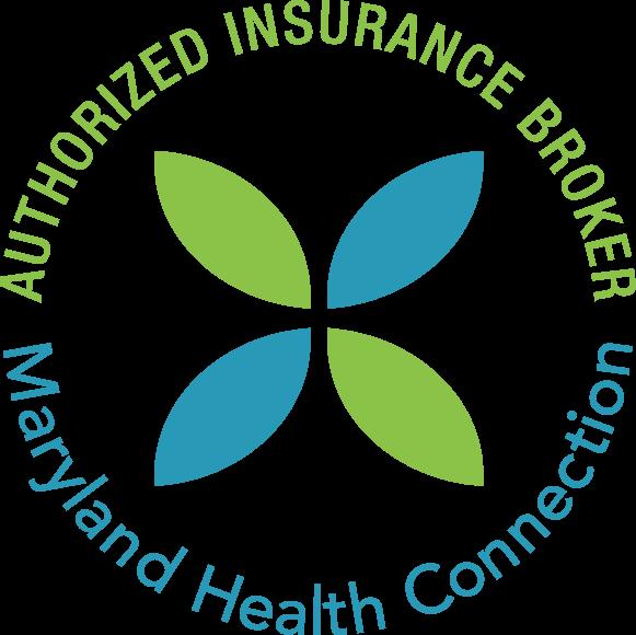 Health Insurance Enrollment Assistance - Feb. 2016
