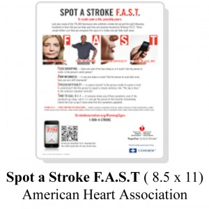 Signs-of-Stroke-FAST-AHA