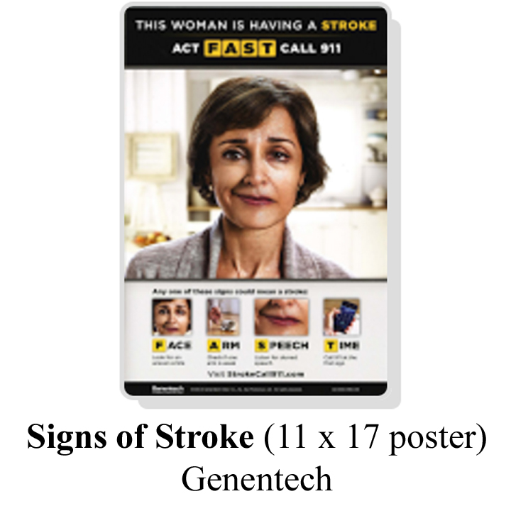Signs-of-Stroke_11x17