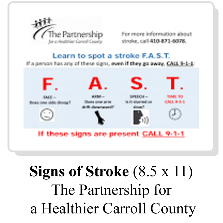 Signs-of-Stroke_8.5x11