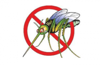 Fight the Bite - resources for Zika prevention