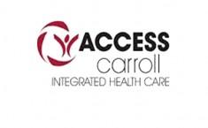 ACCESS CARROLL Benefit Concert - July 24