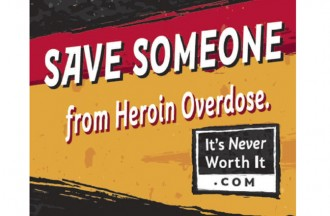 Town Hall Meeting on Opioids - July 27