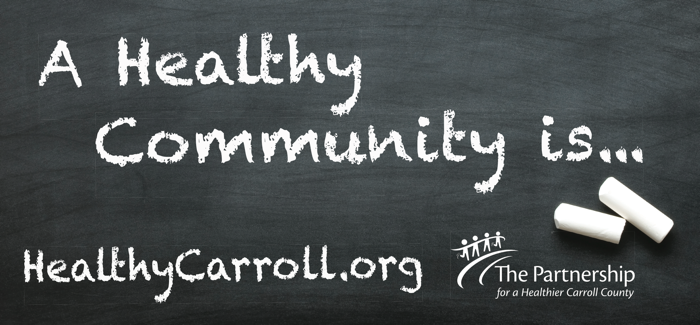 HealthyCarollCO_Chalkboard_EcoPosterV3-1