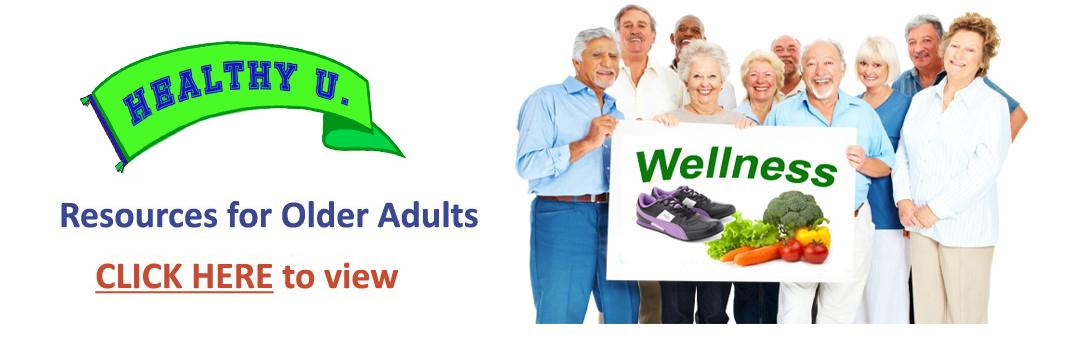 Elder-Health-slider-Oct-2016