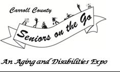 Seniors on the Go Expo - Apr. 5