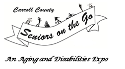 Seniors on the Go Expo - Apr. 5