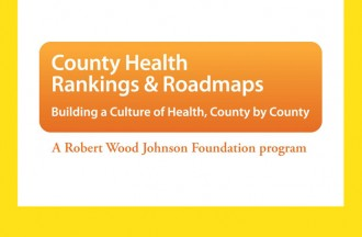 Carroll #3 in Maryland - 2018 County Health Rankings