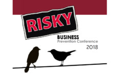 Risky Business Prevention Conference - Jun. 19