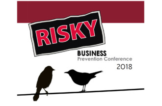Risky Business Prevention Conference - Jun. 19