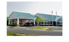 Educational Programs at Carroll Senior Centers - May-Oct.